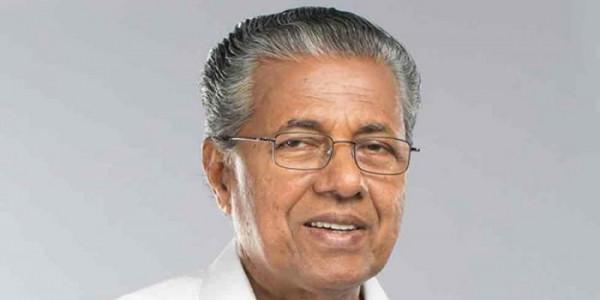 Pinarayi Vijayan pins hope on Kerala byelection