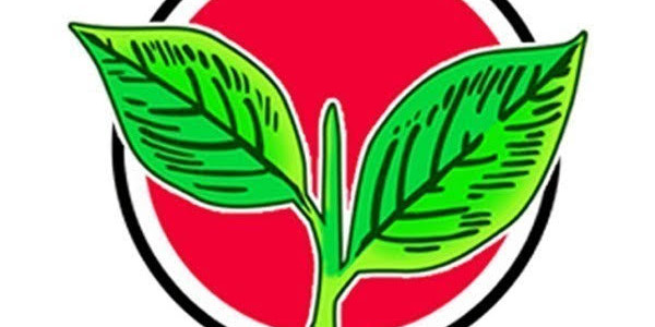 AIADMK announces candidates for byelections