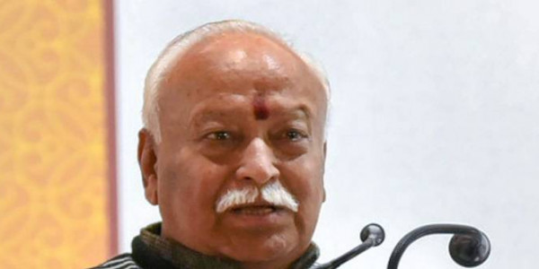 'एक भी हिंदू को देश नहीं छोड़ना होगा'