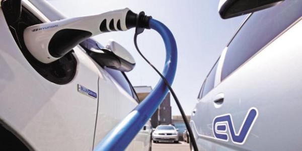 राज्य सरकारचे ई-वाहनांना प्रोत्साहन