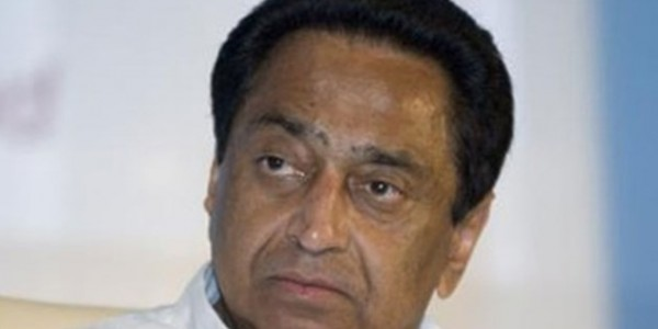 kamalnath-said-we-will-show-our-84-days-work-in-election
