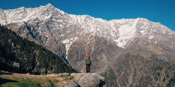 For Trekkers In Himachal Pradesh, Carrying GPS Device A Must Now