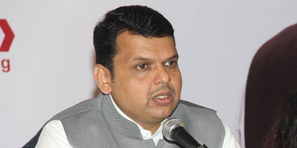 Maharashtra govt's publicity wing DGIPR 'hires' private agencies to promote policies on social media