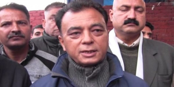 himachal-govt-will-withdraws-empty-land-of-bbmb-s-sundernagar-project