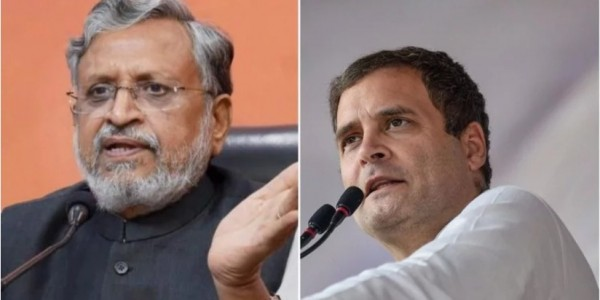 sushil-modi-filed-defamation-case-against-rahul-gandhi