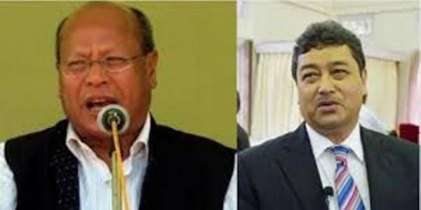 Shillong Sikhs reject govt panel on land