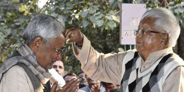 rjd-not-celebrate-makar-sankranti-this-year-but-jdu-will-celebrate-with-grand-party-jagran-special