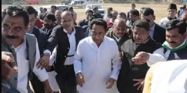 kamal-nath-will-visit-martyr-ashwini-kumar-kachi-village