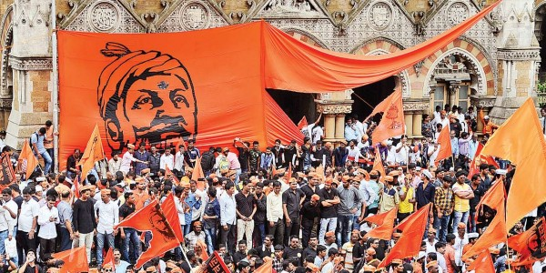 Maharashtra govt to move SC over Maratha quota in med post-grad admissions