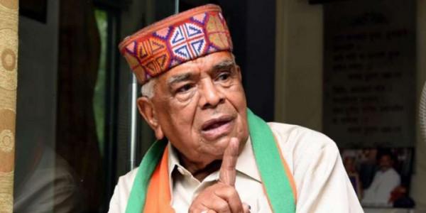 बीजेपी ने हनी ट्रैप के ज़रिए  बाबूलाल गौर को बनाया था पहला शिकार: कांग्रेस
