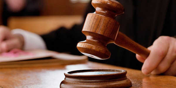 HC to hear Kathua case appeal today