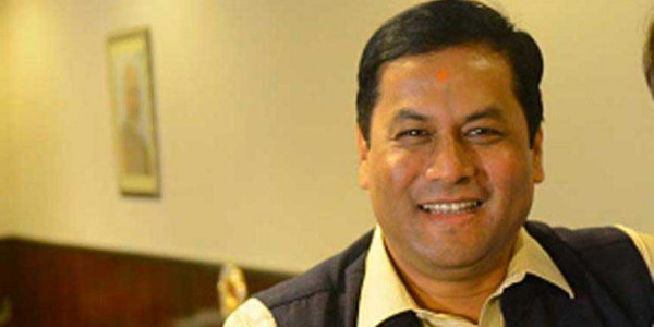citizenship-bill-congress-offers-support-to-assam-cm-sonowal-for-new-govt-if-he-quits-bjp