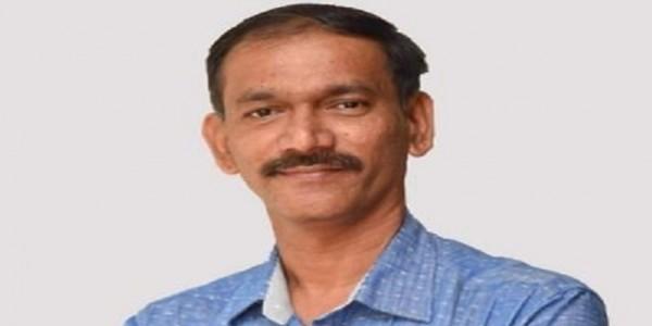 Supreme Court should probe Goa Rafale audio link: Congress