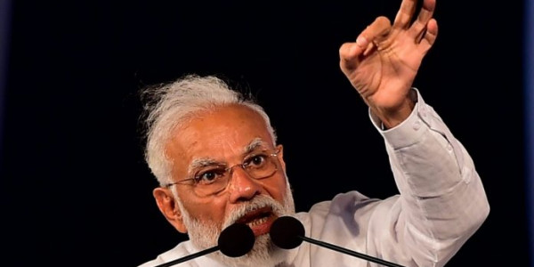 Why Haryana unlikely to be cakewalk for mighty BJP