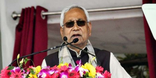 begusarai-pm-modi-says-in-bihar-on-pulwama-terror-attack-and-country-will-take-extreme-revenge-from-conspirators
