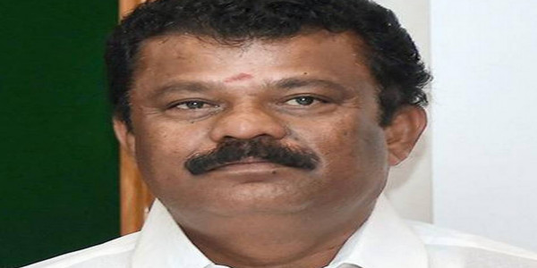 Inter-caste couple allege threat from Sports Minister