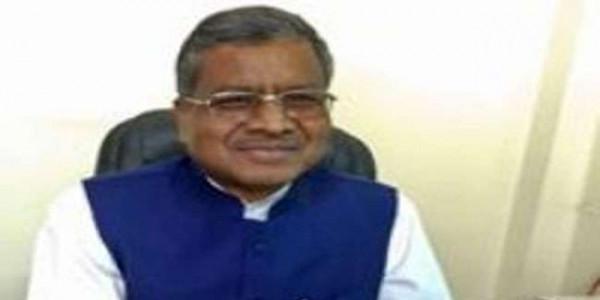 Jharkhand Assembly Election 2019: चुनाव से पहले बिखरे कुनबे को सहेजने में जुटे बाबूलाल