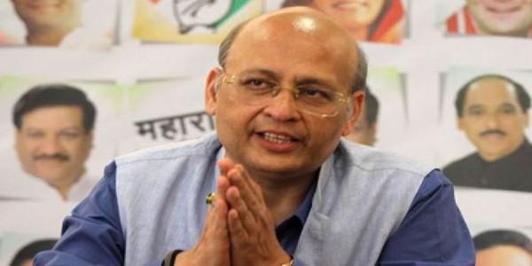 अब 'मेहुल भाई' शायद कभी भारत ना आएं: कांग्रेस
