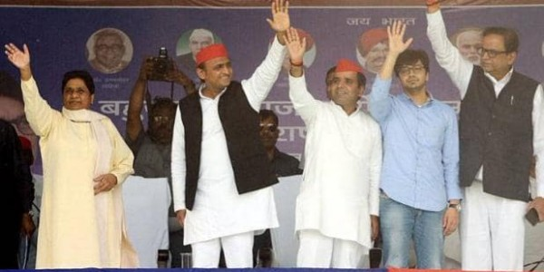 mayawati-akhilesh-yadav-rally-in-firozabad-and-rampur