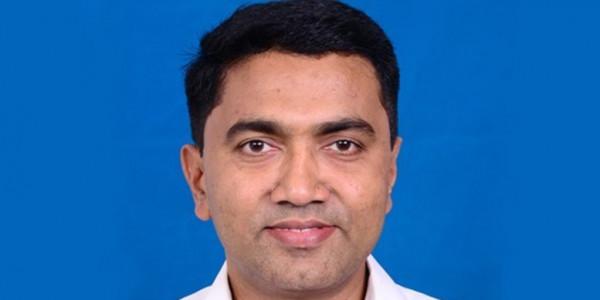 Govt to take over Sonsoddo plant: CM