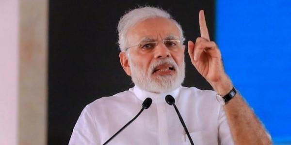 चुनाव 2019: इस राज्य के लिए भाजपा का खास प्लान, पीएम मोदी सहित नई नेताओं ने कसी कमर