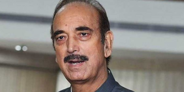 ghulam-nabi-azad-separates-himself-from-election-committees