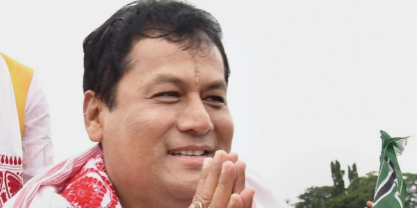 indigenous-voters-mission-20-and-congress-free-northeast-why-bjp-left-3-seats-for-agp-in-assam