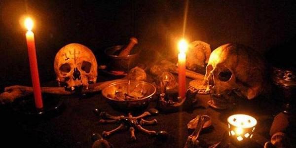 isolating-menstruating-women-sorcery-kerala-draft-bill-fight-superstition