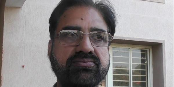congress-mla-jajpal-singh-accused-of-changing-caste-repeatedly-membership-in-danger