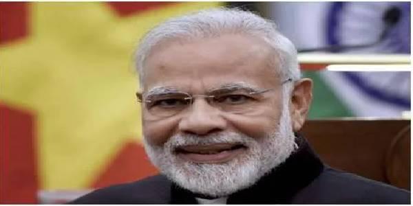 छत्तीसगढ़ के पूर्व गृहमंत्री ने PM नरेन्द्र मोदी को लिखा खत, की ये शिकायत
