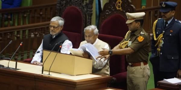 governor-kalyan-singh-address