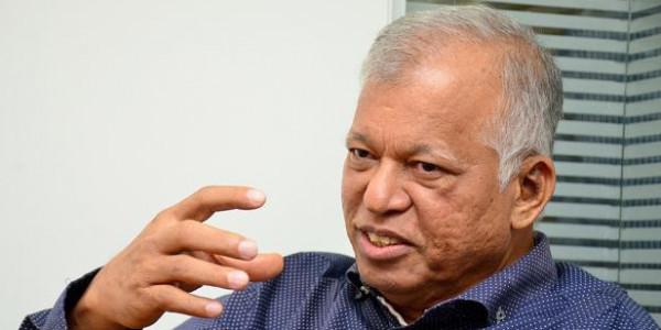 Govt to probe spends on Sonsoddo garbage handling
