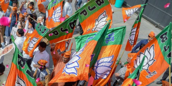 mizoram-assembly-polls-2018-candidates-for-13-seats-have-been-decided-by-bjp-no