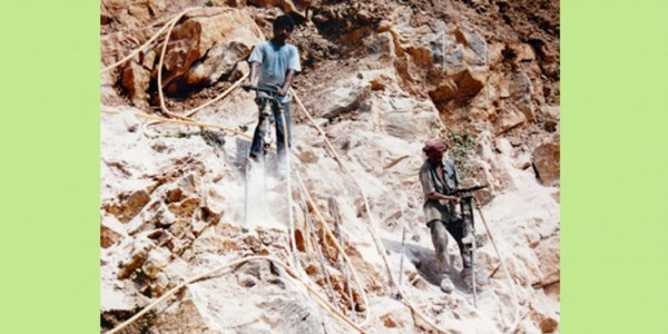 KSU raises objection against proposed expansion of mining lease in Meghalaya