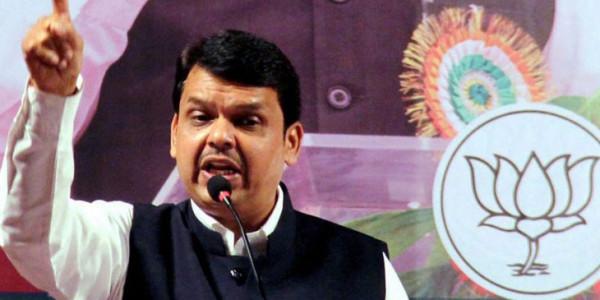महाराष्ट्र मुख्यमंत्री को मिली जान से मारने की धमकी, पुलिस हुई सतर्क