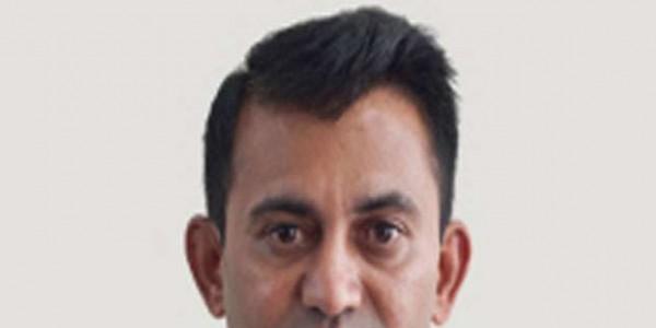 गुजरात में परेश धनाणी का नेता विपक्ष पद से इस्तीफा, कई और विधायक पार्टी छोड़ने को तैयार