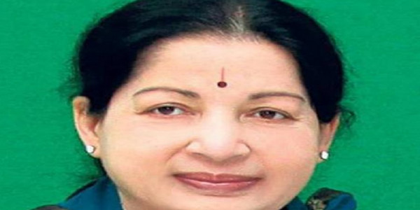 Doctor clears the air on flying Jayalalithaa abroad for treatment