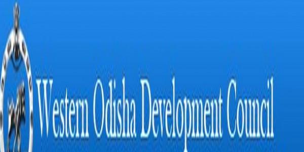 Odisha CM appoints BJD's Subas Chouhan chairman of WODC