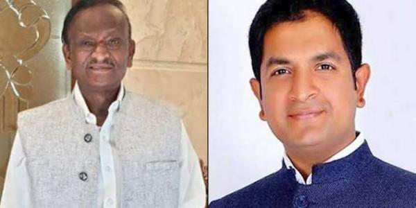 BJP's Richest Candidate MTB Nagaraj Losses in Karnataka Bypolls