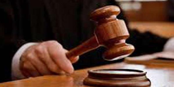 थराली विधायक मुन्नी देवी का मामला पहुंचा हार्इकोर्ट, नोटिस जारी