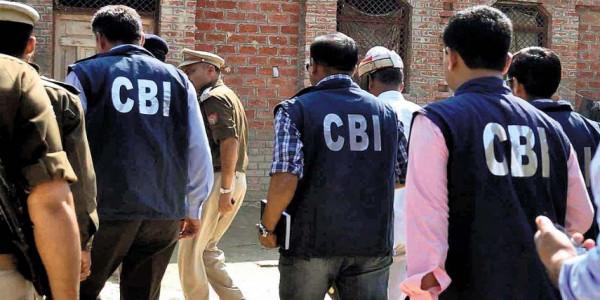 B S Yeddyurappa seeks CBI probe into minister's 'role' in BJP man's murder