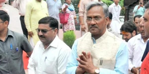हिमाचल: कुंभ मेले की तैयारियों को लेकर मुख्यमंत्री निश्चिंत