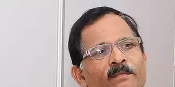 Shripad not in favour of simultaneous polls in Goa Assembly: Naik