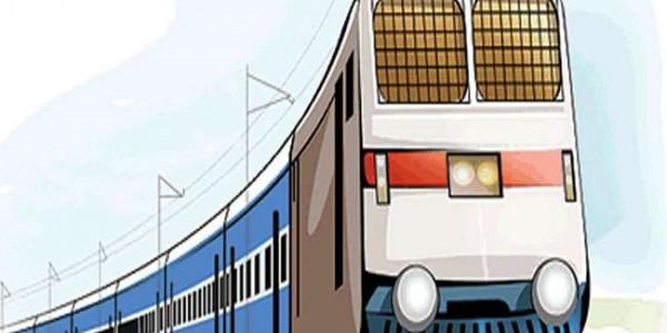 cm-jairam-thakur-will-flag-off-express-train-in-kangra-himachal-pradesh