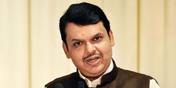 CM's panel suggests changes to Essential Commodities Act