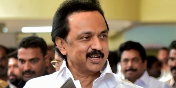 DMK to seal alliance deal soon