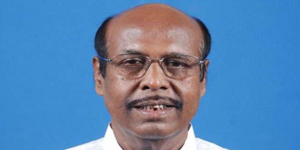 वरिष्ठ नेता तथा पूर्व मंत्री प्रफुल्ल घड़ेई की बीजद में वापसी