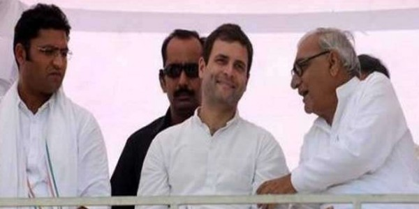 congress-top-leadership-not-ready-to-make-big-changes-in-haryana