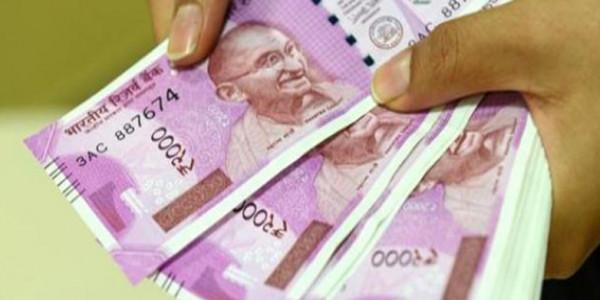 मध्यप्रदेश ने मांगा 6,621 करोड़ का राहत पैकेज, केंद्र सरकार से मिले सिर्फ एक हजार करोड़ रुपए