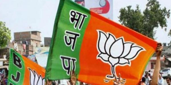 मध्य प्रदेश में छलक रहा है भाजपा नेताओं का दर्द, विवादित बयान वायरल